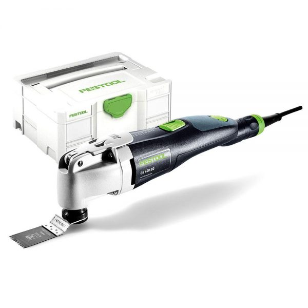 Festool | Cheap Tools Online | Tool Finder Australia Multi Tools OS 400 EQ-Plus cheapest price online