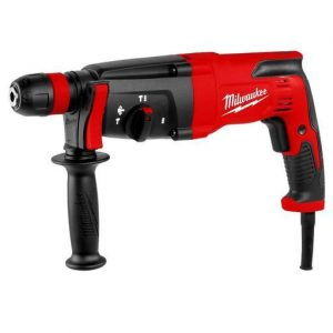 Milwaukee | Cheap Tools Online | Tool Finder Australia Rotary Hammers ph27 cheapest price online