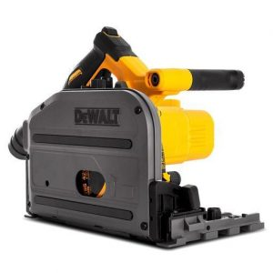 Dewalt | Cheap Tools Online | Tool Finder Australia Track Saws DCS520NT-XJ best price online