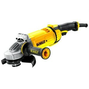 Dewalt | Cheap Tools Online | Tool Finder Australia Angle Grinder DWE4557-XE lowest price online