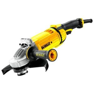 Dewalt | Cheap Tools Online | Tool Finder Australia Angle Grinder DWE4559-XE cheapest price online