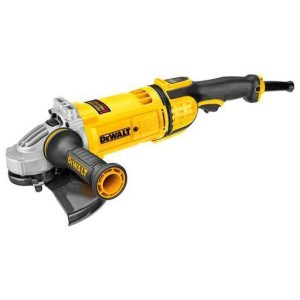 Dewalt | Cheap Tools Online | Tool Finder Australia Angle Grinder DWE4597N-XE cheapest price online