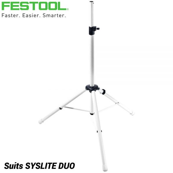Festool | Cheap Tools Online | Tool Finder Australia Tripods ST DUO 200 lowest price online