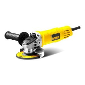 Dewalt | Cheap Tools Online | Tool Finder Australia Angle Grinder DWE4001-XE lowest price online