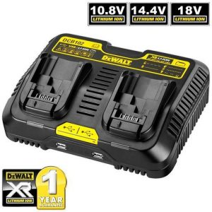 Dewalt | Cheap Tools Online | Tool Finder Australia Chargers DCB102-XE cheapest price online