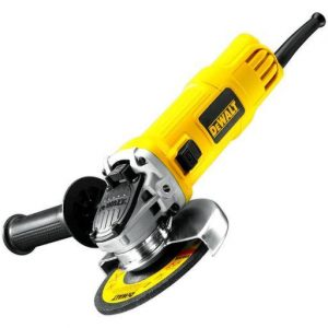 Dewalt | Cheap Tools Online | Tool Finder Australia Angle Grinder DWE4151-XE lowest price online