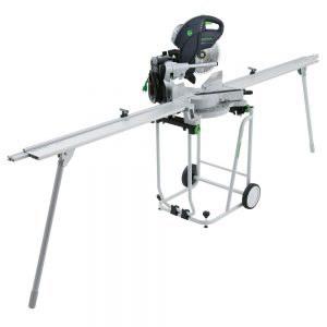 Festool | Cheap Tools Online | Tool Finder Australia Mitre Saws KS 88 UG-Set lowest price online