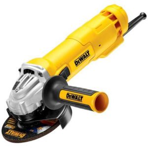 Dewalt | Cheap Tools Online | Tool Finder Australia Angle Grinder DWE4215-XE lowest price online