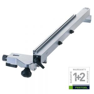 Festool | Cheap Tools Online | Tool Finder Australia Attachments LA-CS 50/CMS best price online