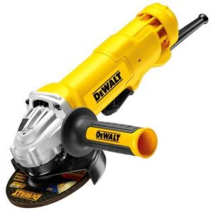 Dewalt | Cheap Tools Online | Tool Finder Australia Angle Grinder DWE4213-XE cheapest price online