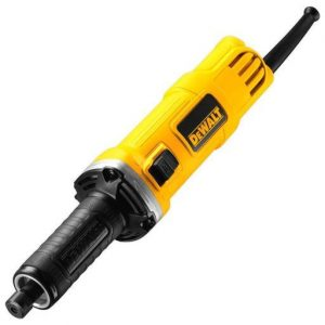 Dewalt | Cheap Tools Online | Tool Finder Australia Die Grinder DWE4884-XE cheapest price online