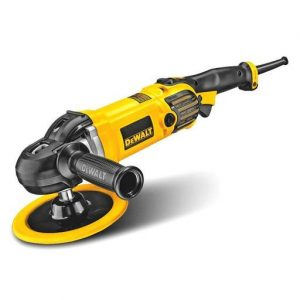 Dewalt | Cheap Tools Online | Tool Finder Australia Polisher DWP849X-XE lowest price online