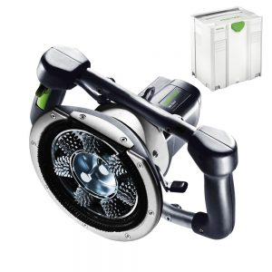Festool | Cheap Tools Online | Tool Finder Australia Concrete Grinders RG 150 E Plus lowest price online