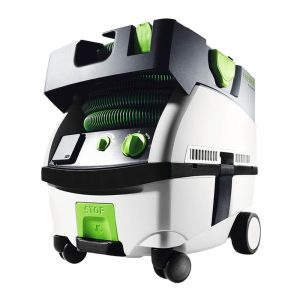 Festool | Cheap Tools Online | Tool Finder Australia Vacuums CT MINI best price online