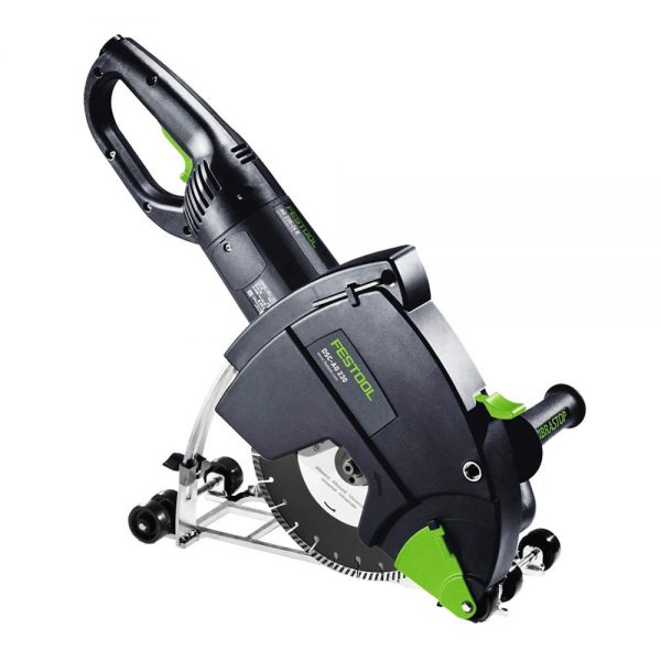 Festool | Cheap Tools Online | Tool Finder Australia Wall Chasers DSC-AG 230 Plus lowest price online