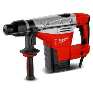 Milwaukee | Cheap Tools Online | Tool Finder Australia Rotary Hammers k545s lowest price online