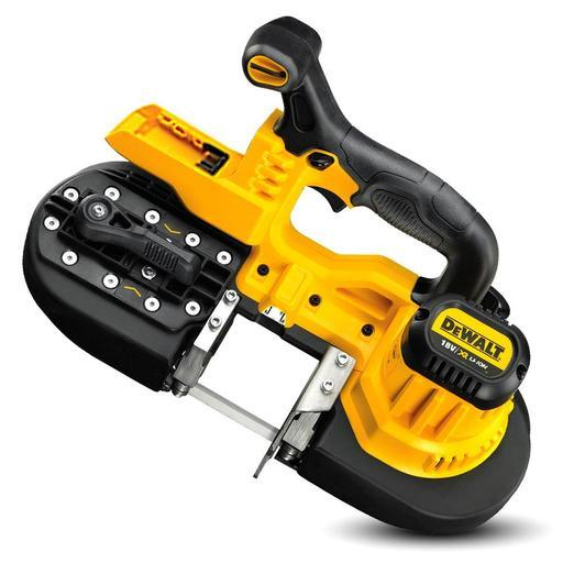 Dewalt | Cheap Tools Online | Tool Finder Australia Bandsaws DCS371N-XJ lowest price online