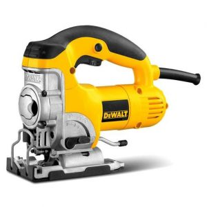 Dewalt | Cheap Tools Online | Tool Finder Australia Jigsaws DW331K-XE cheapest price online