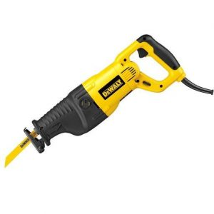 Dewalt | Cheap Tools Online | Tool Finder Australia Recip Saws DW311K-XE best price online