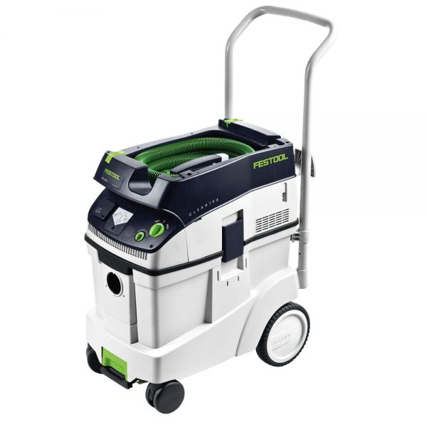 Festool | Cheap Tools Online | Tool Finder Australia Vacuums CT 48 E HEPA best price online