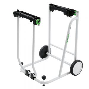 Festool | Cheap Tools Online | Tool Finder Australia Saw Stands UG for KS 120 best price online