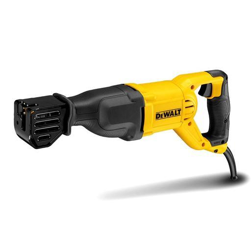 Dewalt | Cheap Tools Online | Tool Finder Australia Recip Saws DWE305PK-XE best price online