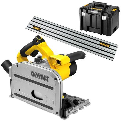 Dewalt | Cheap Tools Online | Tool Finder Australia Track Saws DWS520KT-XE cheapest price online