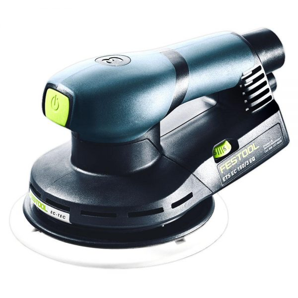 Festool | Cheap Tools Online | Tool Finder Australia Sanders ETS EC150/3 EQ cheapest price online