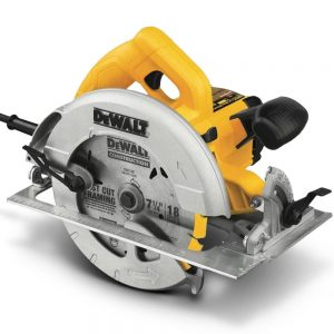 Dewalt | Cheap Tools Online | Tool Finder Australia Circular Saws DWE575-XE cheapest price online