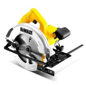Dewalt | Cheap Tools Online | Tool Finder Australia Circular Saws DWE560-XE cheapest price online