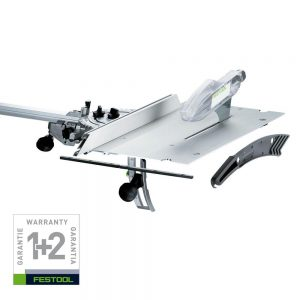 Festool | Cheap Tools Online | Tool Finder Australia Attachments CMS-TS 55 R best price online