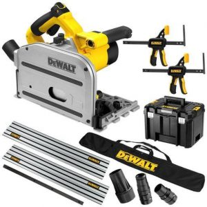 Dewalt | Cheap Tools Online | Tool Finder Australia Track Saws DWS520KTK-XE lowest price online