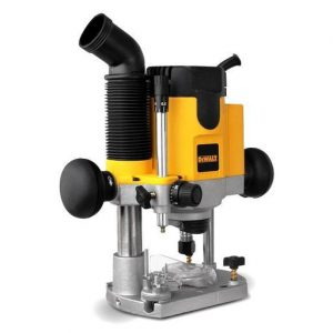 Dewalt | Cheap Tools Online | Tool Finder Australia Routers DW621-XE lowest price online