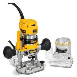 Dewalt | Cheap Tools Online | Tool Finder Australia Routers D26204K-XE best price online
