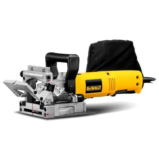 Dewalt | Cheap Tools Online | Tool Finder Australia Biscuit Jointers DW682K-XE best price online