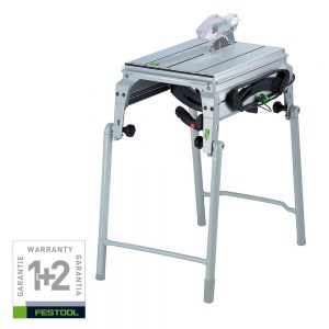 Festool Attachments CS 50 KB lowest price online