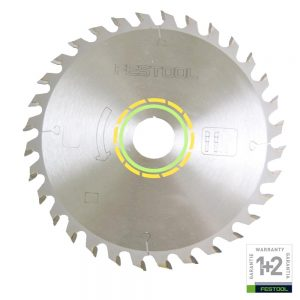 Festool | Cheap Tools Online | Tool Finder Australia Saw Blades HW 190X2.8X30 W32 best price online