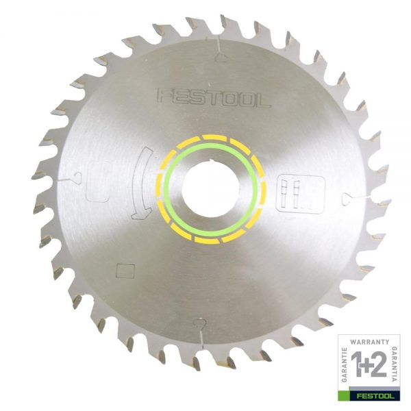 Festool | Cheap Tools Online | Tool Finder Australia Saw Blades HW 190X2.8X30 W32 lowest price online