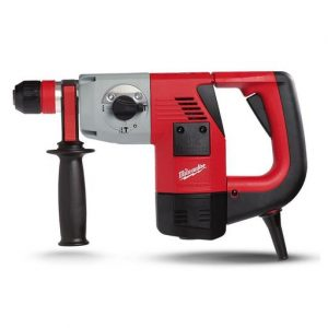 Milwaukee | Cheap Tools Online | Tool Finder Australia Rotary Hammers plh32xe cheapest price online