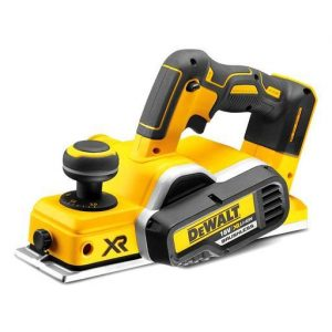 Dewalt | Cheap Tools Online | Tool Finder Australia Planers DCP580N-XE best price online