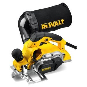 Dewalt | Cheap Tools Online | Tool Finder Australia Planers D26500K-XE lowest price online
