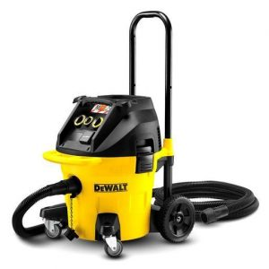 Dewalt | Cheap Tools Online | Tool Finder Australia Vacuums DWV902M-XE best price online