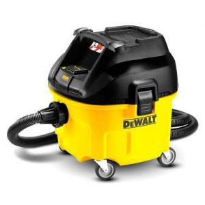 Dewalt | Cheap Tools Online | Tool Finder Australia Vacuums DWV900L-XE best price online