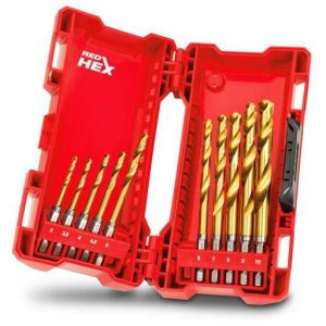 Milwaukee | Cheap Tools Online | Tool Finder Australia Drill Bits 48894759 lowest price online