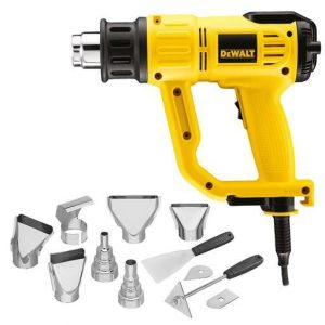 Dewalt | Cheap Tools Online | Tool Finder Australia Heat Guns D26414K-XE cheapest price online