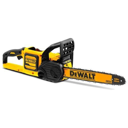 Dewalt | Cheap Tools Online | Tool Finder Australia OPE DCM575N-XE lowest price online