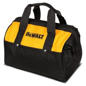 Dewalt | Cheap Tools Online | Tool Finder Australia Tool Bags N061264-LCL lowest price online