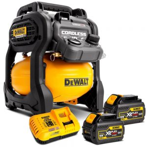 Dewalt | Cheap Tools Online | Tool Finder Australia Compressors DCC1054T2-XE best price online