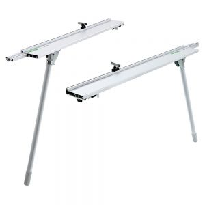 Festool | Cheap Tools Online | Tool Finder Australia Saw Stands KA-UG R&L cheapest price online