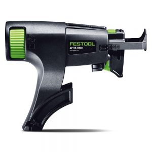 Festool | Cheap Tools Online | Tool Finder Australia Attachments AF 55-DWC cheapest price online